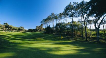 Golf do Estoril