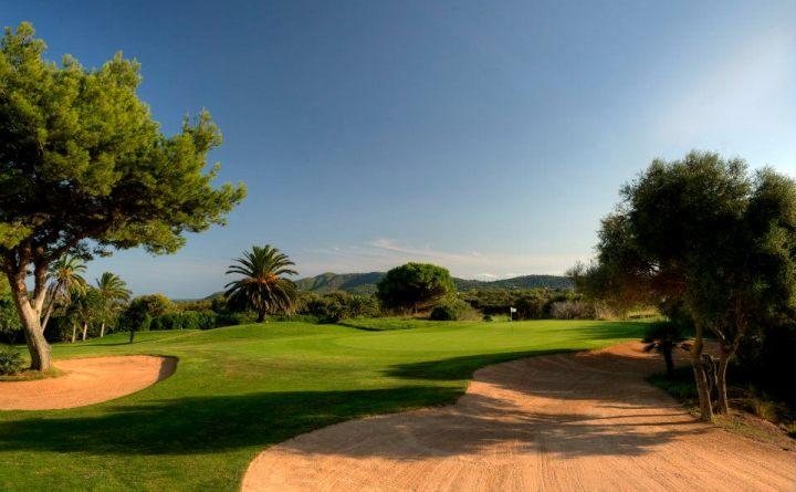 Capdepera Golf 3