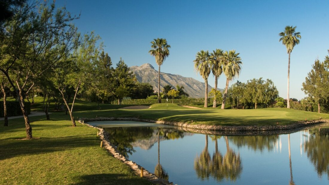 The Westin La Quinta Country Club – Black Friday & Cyber Monday Offer